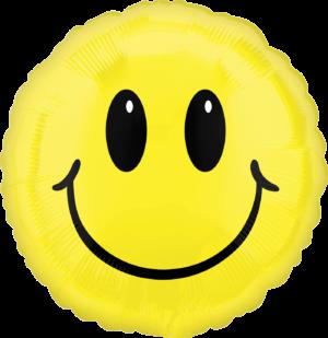 foil latex balloons online