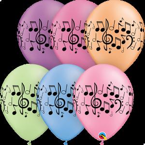 balloons wholesale online