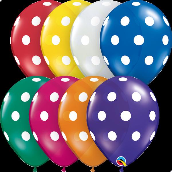 balloon shop online