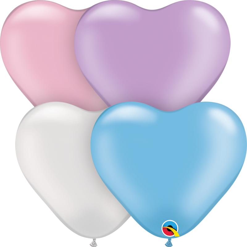 balloon wholesale online