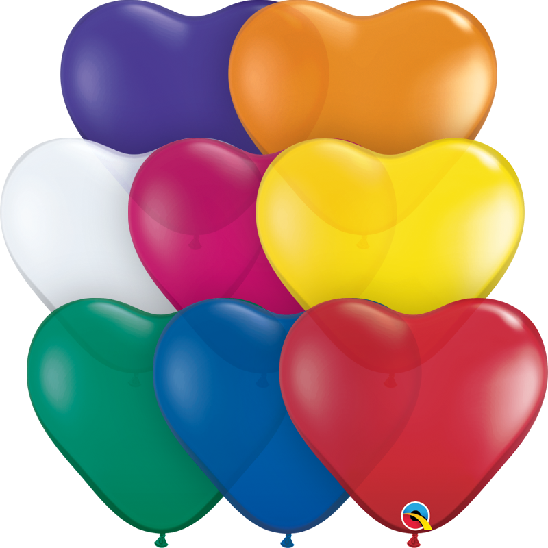 online balloons shopping