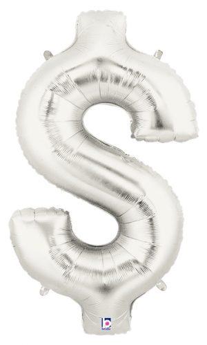 foil balloons online
