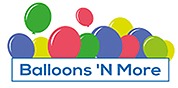 balloon online shopping