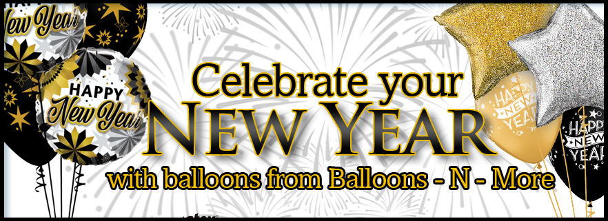 balloon online shopping