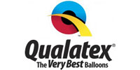 qualatex balloonsnmore