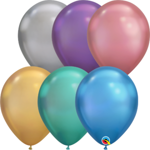 qualatex balloons online